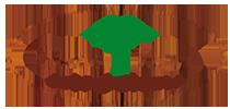 宝塚市すみれガ丘のハワイアンカフェ Cocotierのロゴ