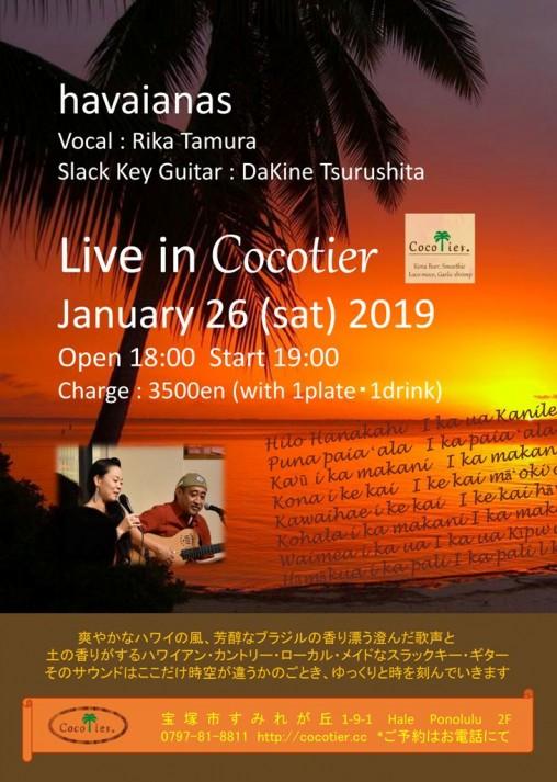 cocotier2019-1-26