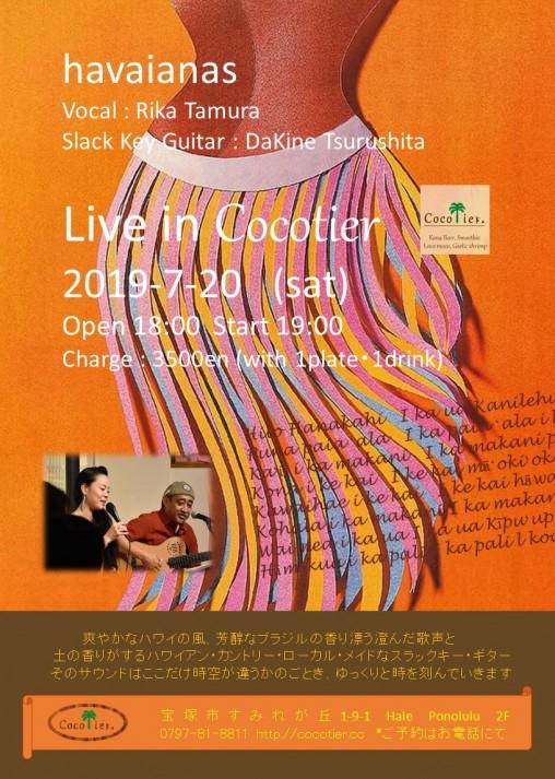 cocotier2019-7-20